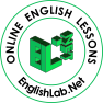 EnglishLab.Net